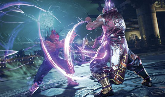 Tekken 7 Tips You Need to Know Before Starting - PSLS