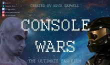 consolewars-thebeginning-ps-vs-xbox-01
