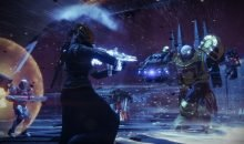 destiny-2-screenshot-1