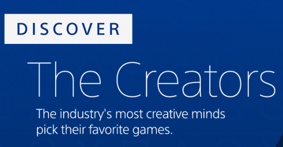 discover-the-creators-playstation-store