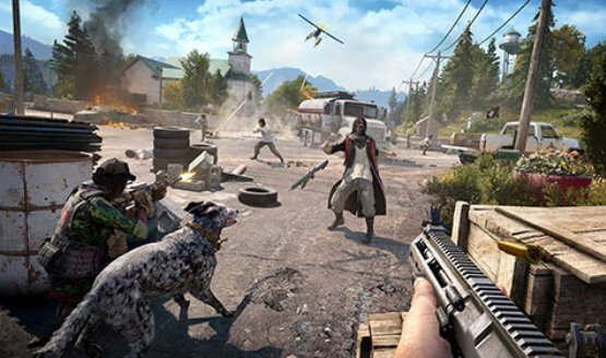 far-cry-5-screenshot-1