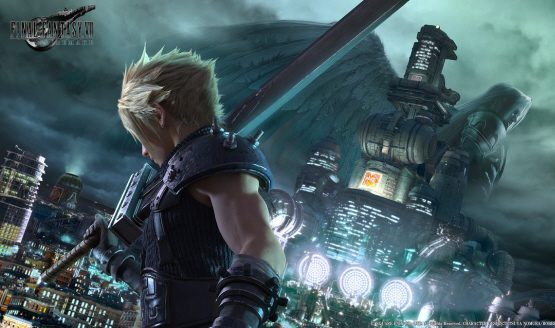 final-fantasy-vii-remake-key-art2