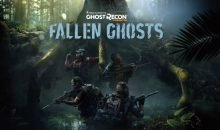 ghost-recon-wildlands-fallen-ghosts-1