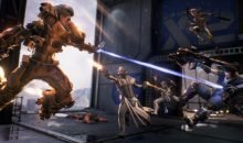 lawbreakers publisher