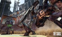 thesurge-review-07