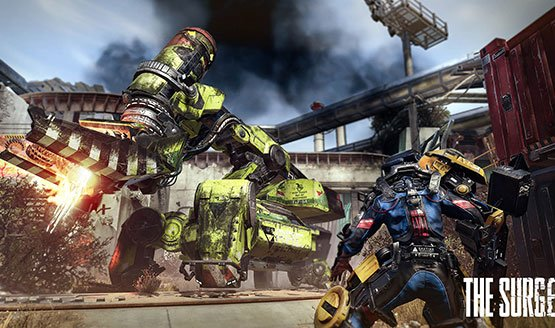 thesurge-review-10