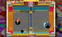 windjammers-screenshot2
