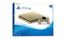 1tb-gold-ps4-slim-official