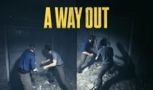 a way out dev