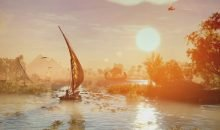 Assassins Creed Origins Combat tips