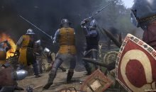 kingdom come deliverance trophies