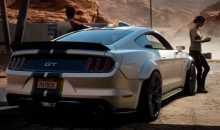 Need for Speed Payback 06
