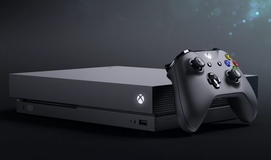 Xbox One X_0007_Layer 3