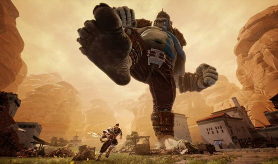 extinction ps4 release date