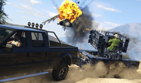 grand-theft-auto-online-gunrunning-update-1