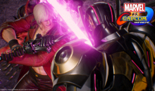 marvel-vs-capcom-infinite-screenshot-1