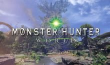 monster-hunter-world-announced-01