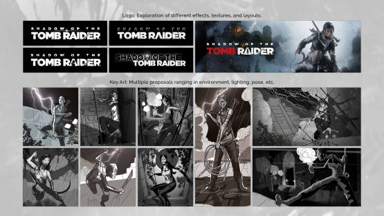 shadow of the tomb raider leak large