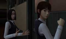White Day A Labyrinth Named School Review Title