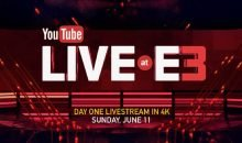 youtube-liveate3-2017-01