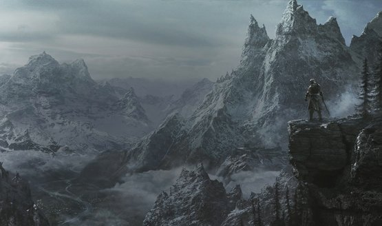 Best Video Game Worlds: What's in a Video Game Location?