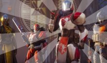 Top 5 Things to Do in the Destiny 2 Beta Featured