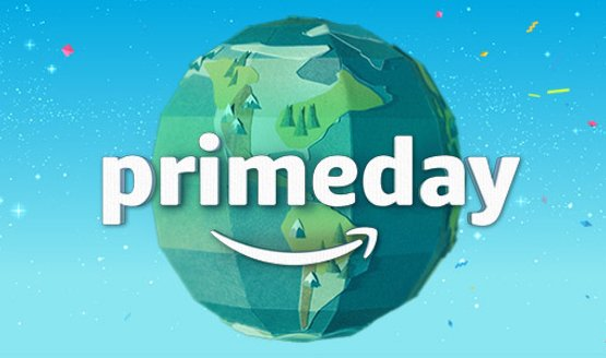Amazon Prime Day Is Tomorrow - Here Are All The Best Deals