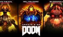 doom-update-666-free-dlc-2