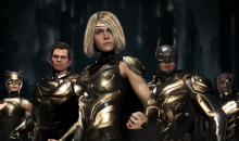 injustice-2-tournament-shaders