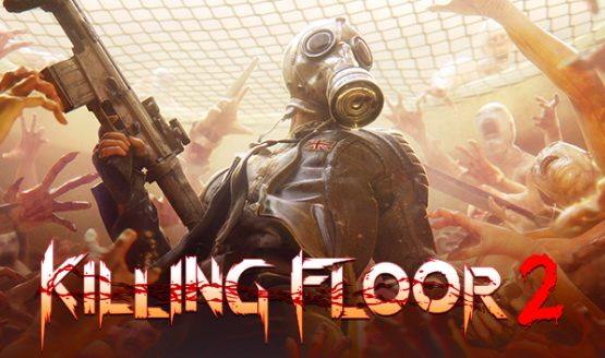 killing floor 2 matchmaking problems