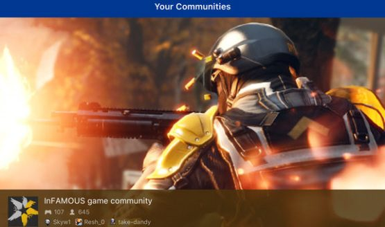 playstation-communities-app