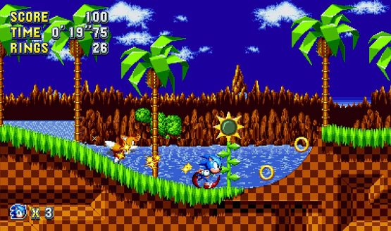 sonic-mania-screenshot