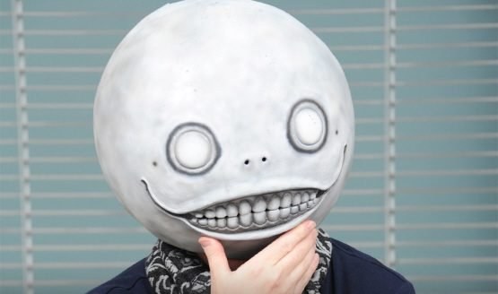 Yoko Taro Discusses His Time Spent Working With Platinum Games in Latest Interview