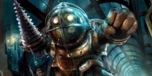 BioShock-Collection-2015-PlayStation-4-Xbox-One