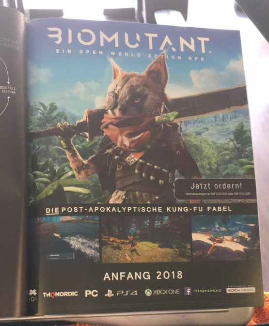 biomutant game large