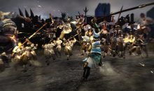 dynasty warriors 8 080917