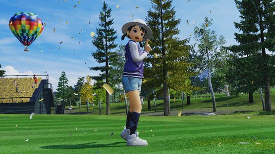 everybodys golf review 1 (12)