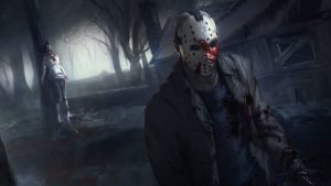 friday the 13th the game 080817