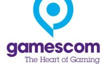 gamescom award 2017