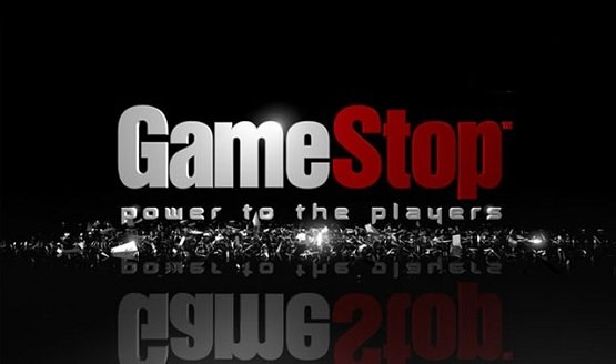 Gamestop Corporation (GME) Reaches New 52-Week Low