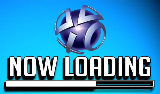 Now Loading: What's Your PlayStation Network Trophy Level?