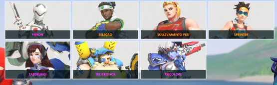 overwatch-summer-games-skins-2