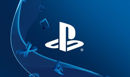 Playstation 4 5 0 download