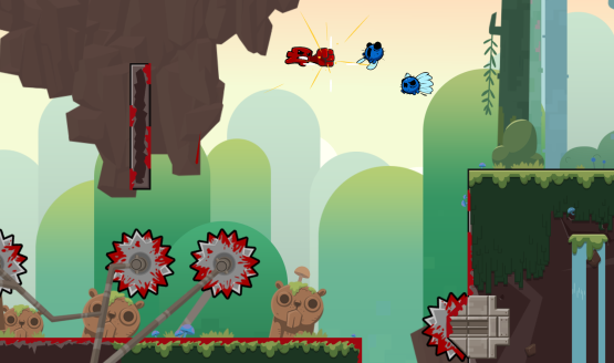 Super Meat Boy Forever Price