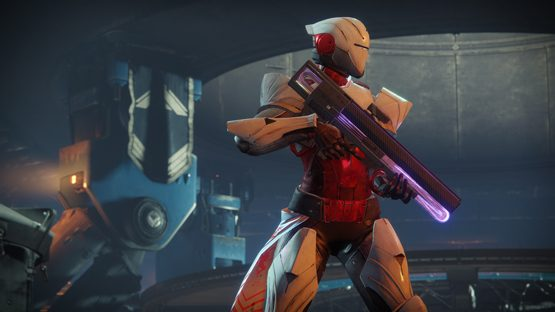 Destiny 2 Review (5)