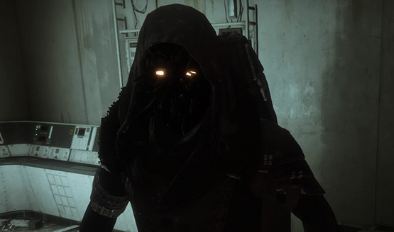 Where is Xur in Destiny This Week? | Attack of the Fanboy