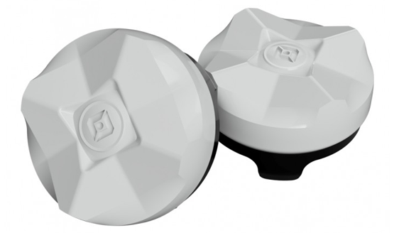 KontrolFreek Destiny 2 ghost thumbsticks 1
