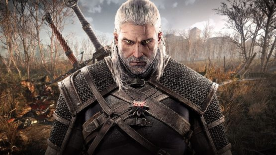 The Witcher Celebrates 10th Anniversary with Special Video