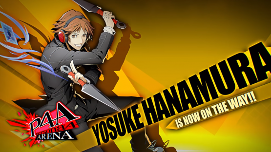 cross tag battle yosuke