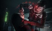 evil within 2 difficulty